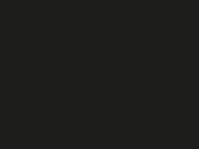daswerkmagazin.de Logo